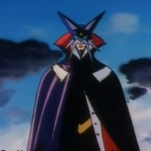 BK OVA Version