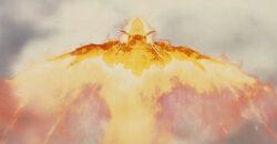 The Phoenix (Film Ver)