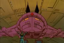 Fire-Bat-Gatchaman-II-June-2020-01