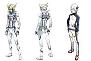 http://www.animenewsnetwork.com/thumbnails/max600x600/cms/news/117273/itf4