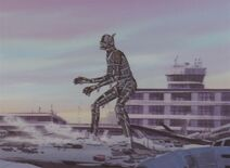 Giant-Mummy-Gatchaman-April-2020-33