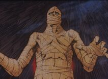 Giant-Mummy-Gatchaman-April-2020-11