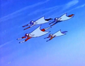 007Teamfly.png