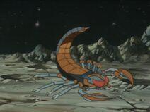 Scorpion-Mecha-Gatchaman-June-2020-03