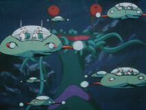 Sea-Anemone-Mecha-Gatchaman-June-2020-05
