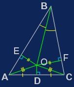 Треугольник2
