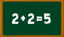 64px-MATHFREAK