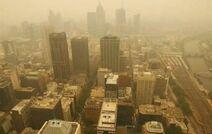 Smog-300x190