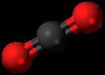 640px-Carbon dioxide 3D ball