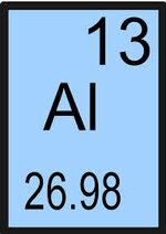 Aluminium.kpeg