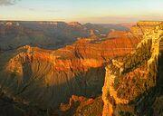 230px-Grand Canyon NP-Arizona-USA