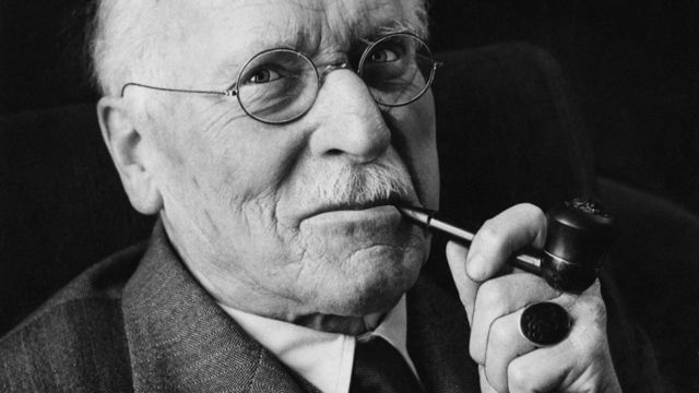 File:Carl-Jung.jpg