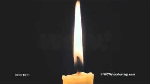 Candle in the Dark-0