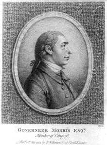File:220px-Gouverneur Morris 1753.png