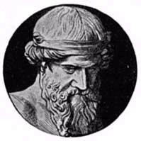 Epictetus-1