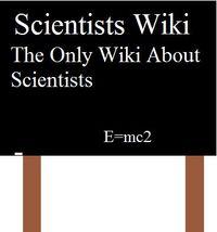 Wiki Sc