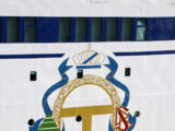 Freewinds (Ship)