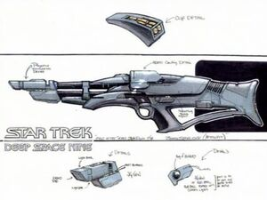 TR-116