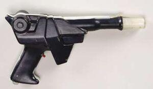 EDD Pistol