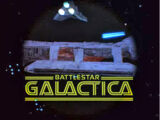 Battlestar Galactica (1978 TV series)