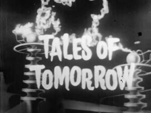 Talesoftomorrow