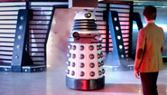 A New Supreme Dalek