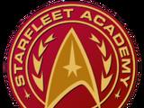 Starfleet Command School