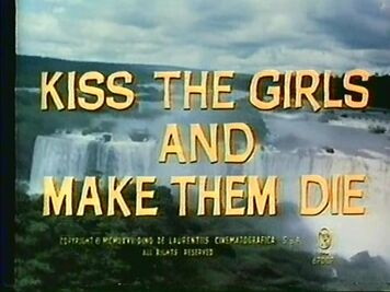Kiss-the-girls-and-make-them-die
