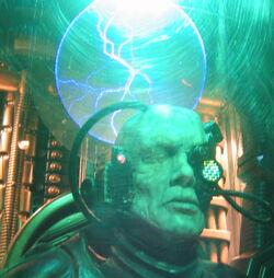 Borg-6071