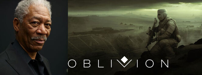 Morgan-freeman-oblivion
