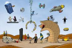 Scifi-landscape2