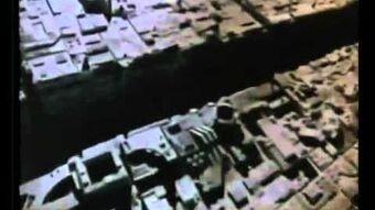 Star Wars Episode Iv Eine Neue Hoffnung Science Fiction Wiki Fandom