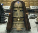 Genesis Ark