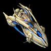 Battle-ProtossCarrier