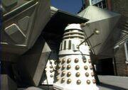 Dalekshuttlecraft (2)