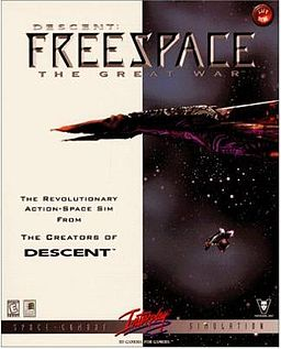 256px-Freespace1box