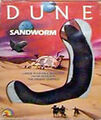 Sandworm toy.jpg