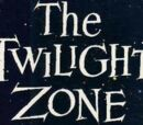 The Twilight Zone (franchise)