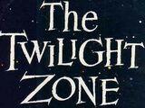 The Twilight Zone (franchise)