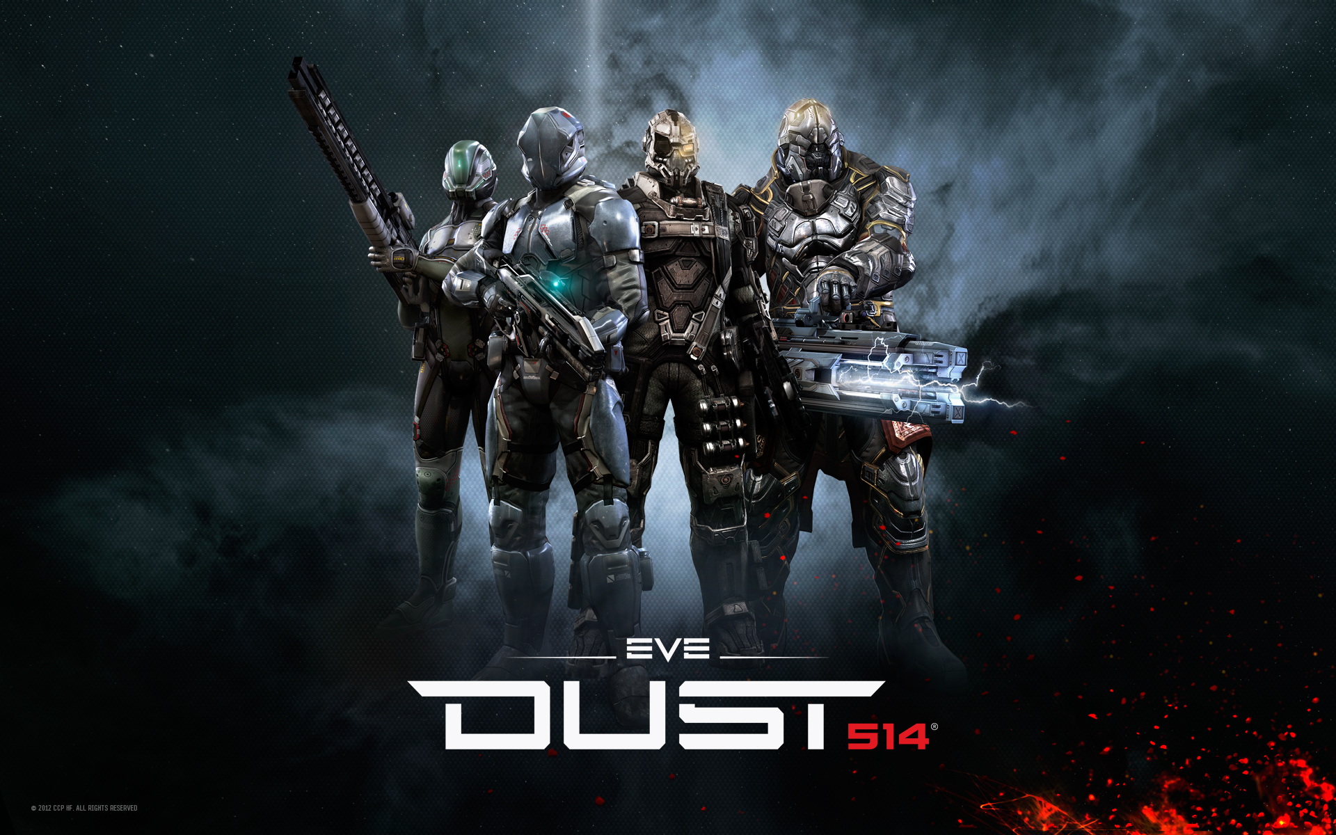 Dust-514-ensemble wide.jpg