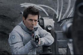 Oblivion-Trailer