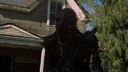 Scarecrow190