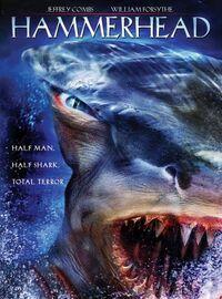 Hammerhead DVD