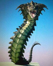Cobragator