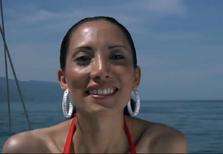 Sharktopus Maria profile