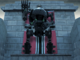 Robo Hitler