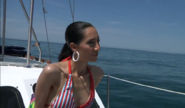 Sharktopus Maria 3