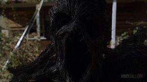Scarecrow191