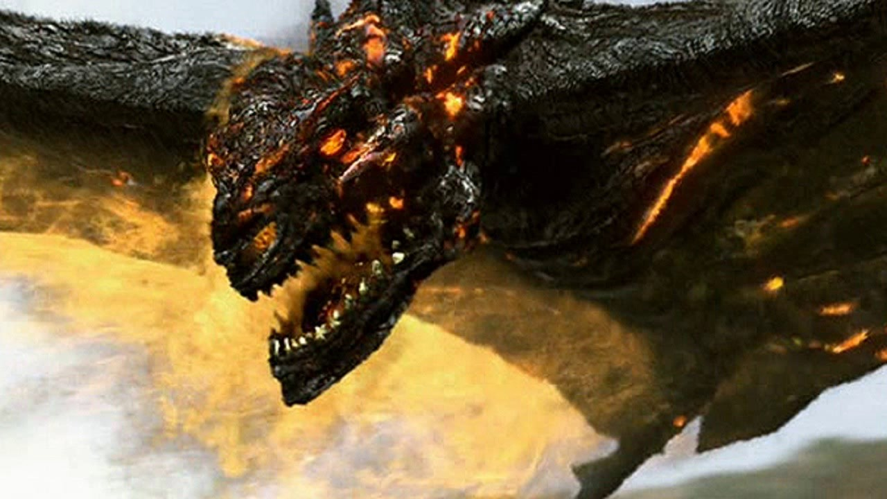 fire and ice the dragon chronicles full movie