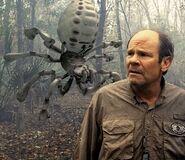Arachnoquake Spider-2